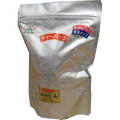 煎茶ティーパック(5g×50個入り)