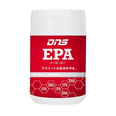 DNS EPA 78.6g 1310mg×60粒
