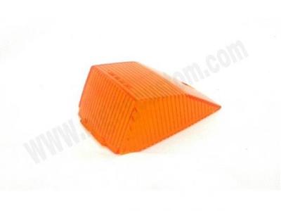 USAキャブランプ用レンズ オレンジ