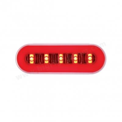 小判型LEDテールランプ2