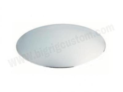 ISO10穴対応フロントハブキャップ