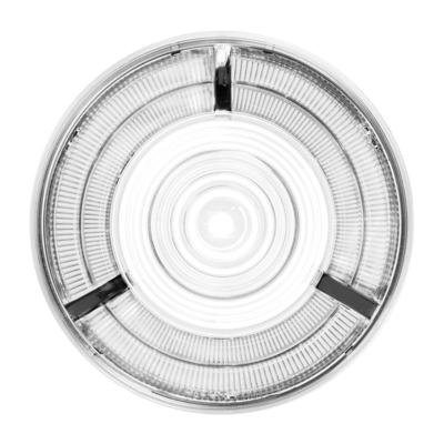 LEDプライムバックランプ