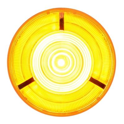 LEDプライムウインカーランプ