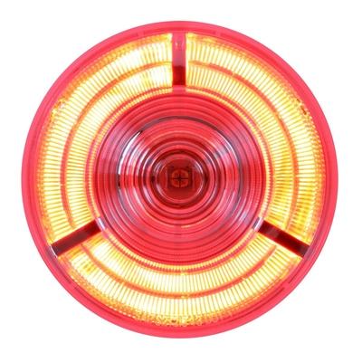 LEDプライムテールランプ