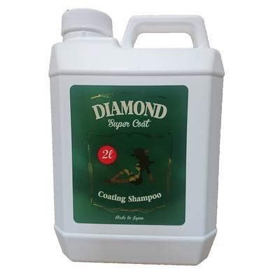 ダイヤモンドコート2L