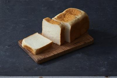金澤「生」食パン ※北海道、東北、中国、四国、九州、沖縄発送不可