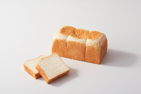 金澤「生」食パン