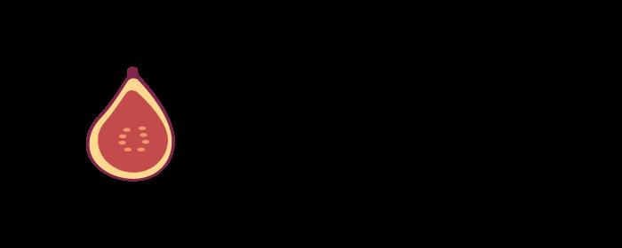花井ファーム