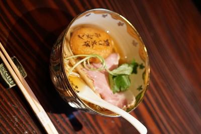 野口太郎ラーメン3セット(6食入り)