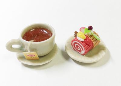 リプトンケーキセット005