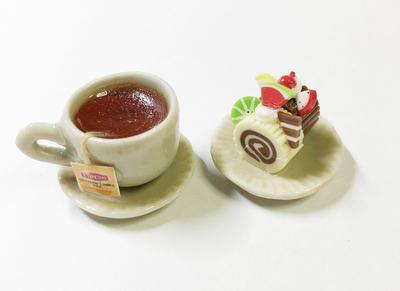 リプトンケーキセット006