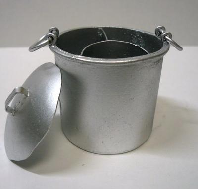 モートムクゥィティオ  タイ式ラーメン用鍋