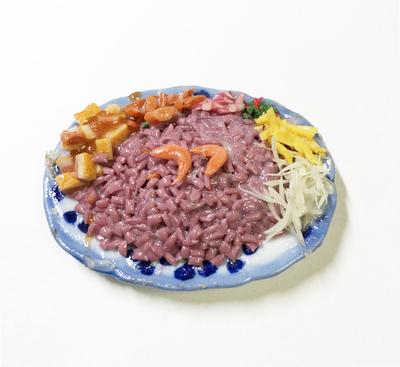 タイ料理 大皿シーフード003