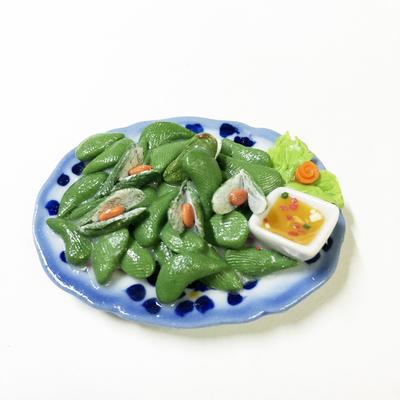 タイ料理 大皿シーフード006