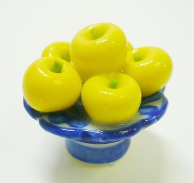 果物 皿 001