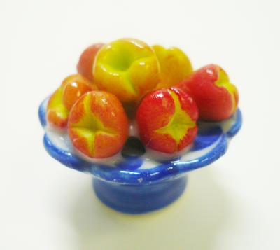 果物 皿 003