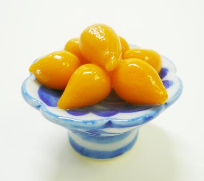 果物 皿 005