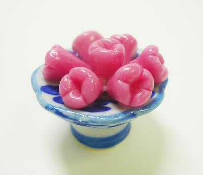 果物 皿 006