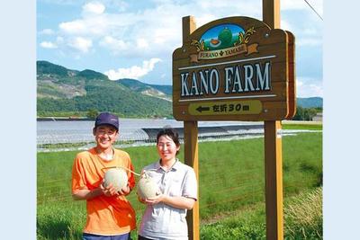 加納農園 かぼちゃ5品種詰合せ(訳あり品)10kg
