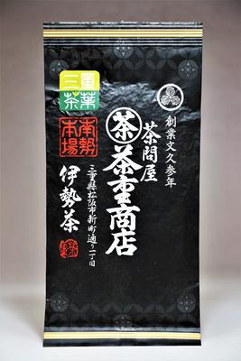 茶重商店のお茶(平袋100g)