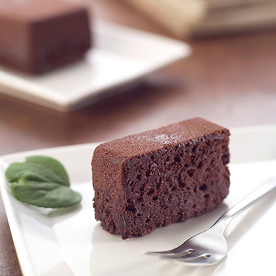 濃厚チョコのショコラテリーヌ(通常版)