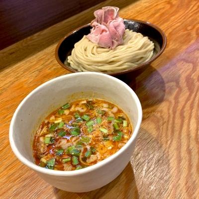 商品説明:つけ台湾(キング製麺)