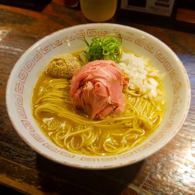 濃厚三食セット【イカ煮干しラーメン・こいけの家系ラーメン・豚骨魚介つけ麺】
