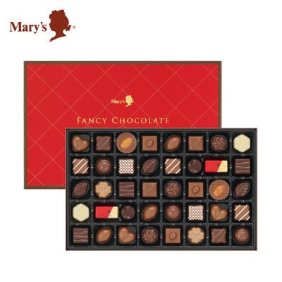 【メリーチョコレート】ファンシーチョコレート