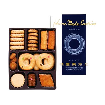 【泉屋】スペシャルクッキーズ