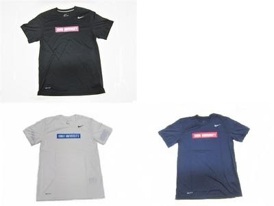 中大ナイキ Tシャツ
