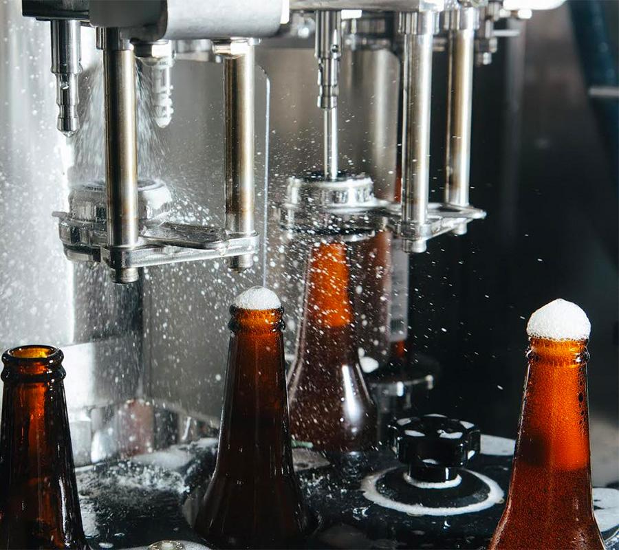 [製造者]箕面ビール