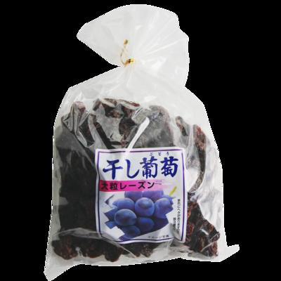 干し葡萄 大粒レーズン 430g