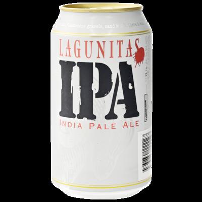ラグニタス IPA 355ml