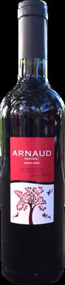【赤ワイン】アルノー・ヌーボー 赤 南フランス 750ml