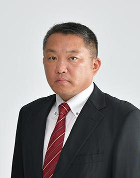 酒商増田屋ネット通販代表 中村浩司