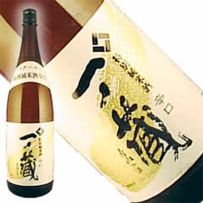 一ノ蔵 特別純米酒 辛口 720ml