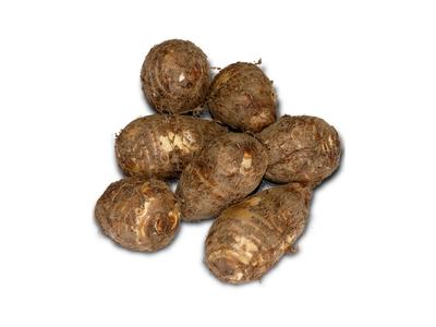 岩手県北上市二子里芋(3Lサイズ) 3kg
