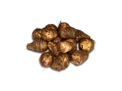 岩手県北上市二子里芋(Lサイズ) 3kg