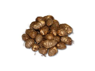 岩手県北上市二子里芋(Sサイズ) 3kg