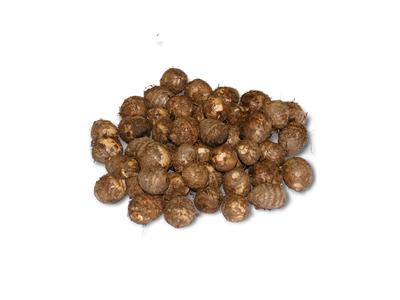 岩手県北上市二子里芋(ズボいも) 3kg