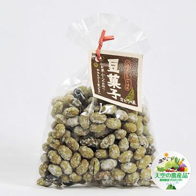 信州豆菓子(砂糖)