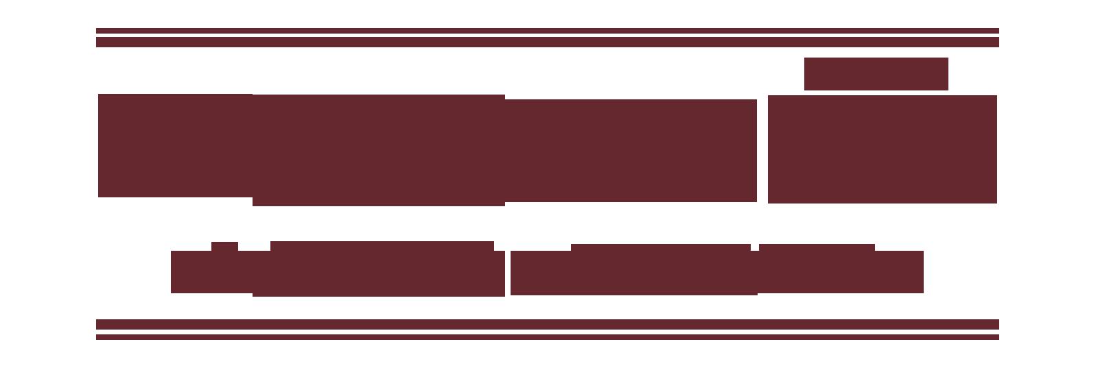 太郎兵衛そば蕎香
