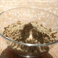 大豆パウダー(リポキシゲナーゼ欠失大豆)