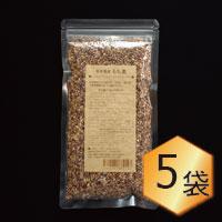 もち麦お得セット(R2・岡山県産)