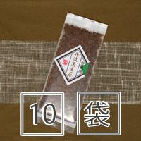 丹波黒豆茶まとめ買いセット