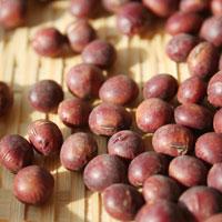 赤大豆(R1・島根県産)30kg袋入