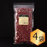 【乾燥豆】赤大豆お得セット(R1・島根県産)