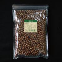 【乾燥豆】茶大豆(R2・山形県産)