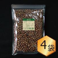 【乾燥豆】茶大豆お得セット(R1・山形県産)