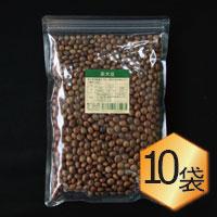 【乾燥豆】茶大豆まとめ買いセット(R1・山形県産)